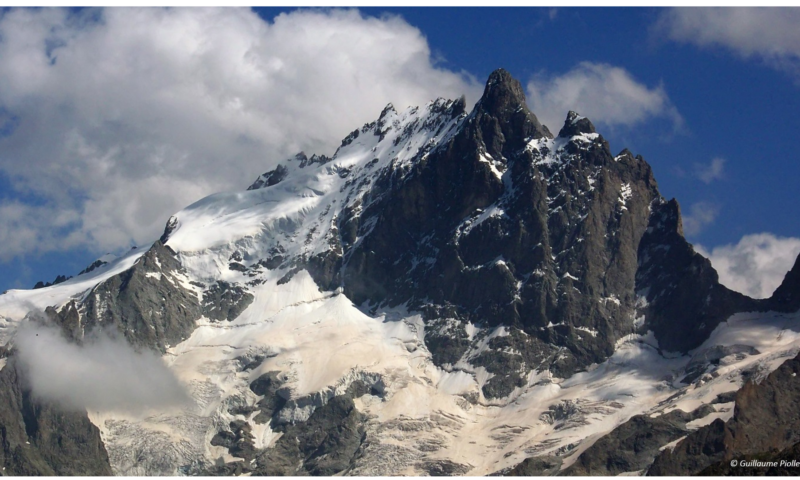 Amazing European mountains to climb for you? Here are five